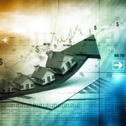 Vermarktung von Immobilien in Sachsen